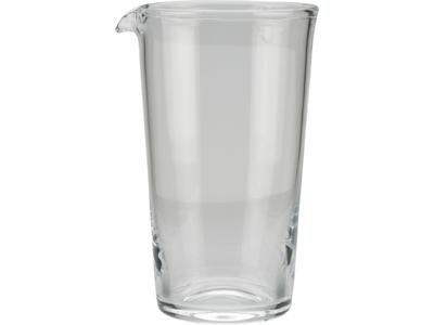 Røreglas