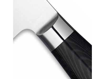 Senjen Single Kokkekniv 25 cm
