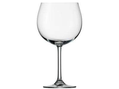 Glas Weinland Bourgogne 65 cl