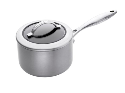 Scanpan CTX sauce pan