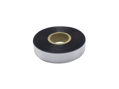 Foil roll for cake moulds