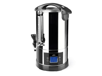 Kaffe/Te Dispenser elektrisk 4 ltr