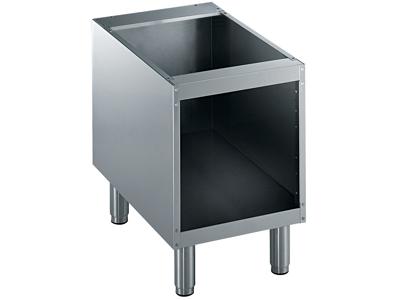 Understel åbent 350 mm N600