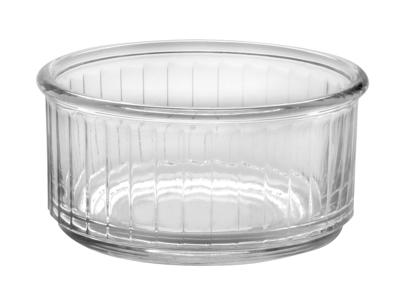 Ramekin Glas ø 8,5 cm