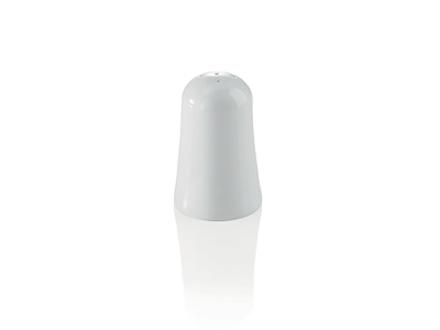 Saltbøsse porcelæn