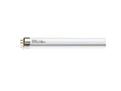 Lysstofrør til Exocutor EX30. 15  Watt