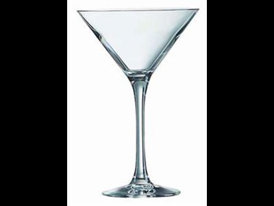Cocktailglas Cabernet 21 cl
