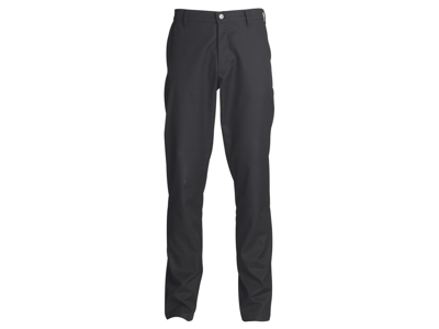 Buks Chino Herre model Sort Str. 84 cm