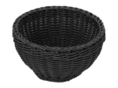 Cesta de pan bowl