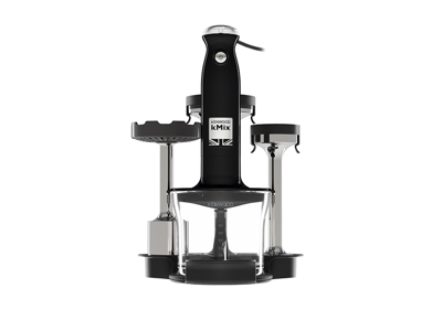 Stavblender K-mix Kenwood Sort