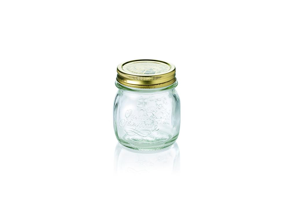 Konserveringsglas