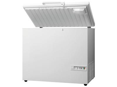 Frysbox 476 liter