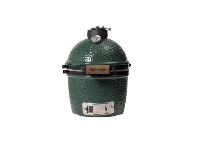 Grill Big Green Egg Mini excl ben