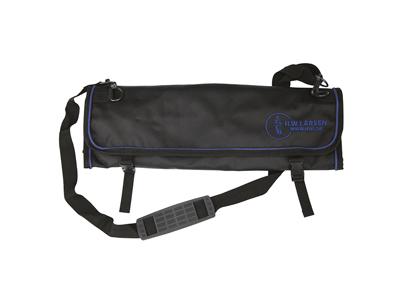 HWL roll bag