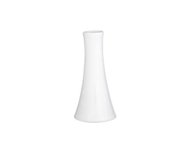 Universal Vase 140 mm