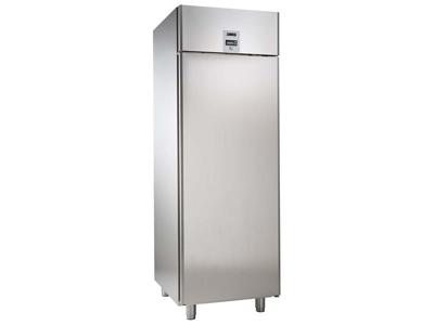 Køleskab Nau Maxi 670 l.-2+10 gr