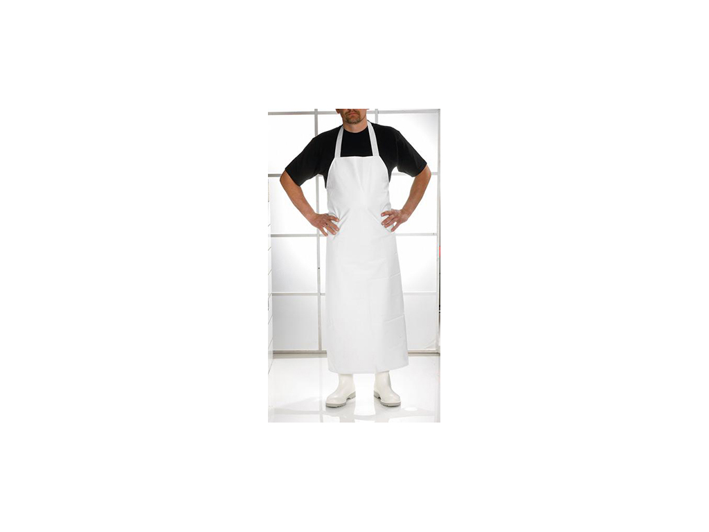 Butcher Aprons