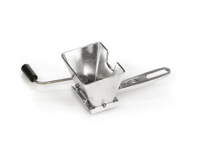 Parsley mincer