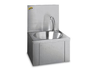 Håndvask Rund Ø  RF