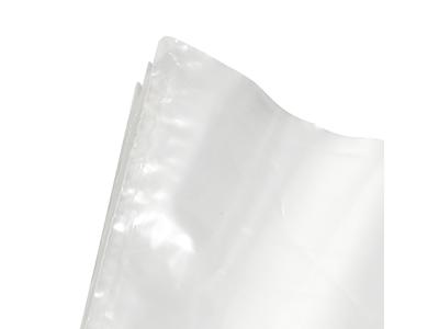 Sprøjtepose, engangs-, 50 stk