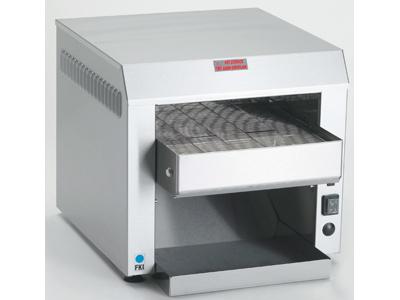 Toaster gennemløbsmodel  UT280