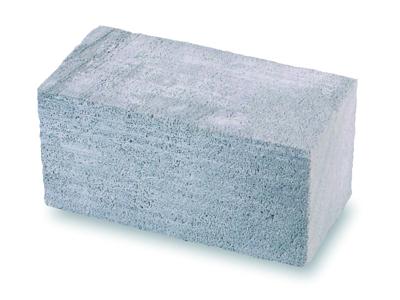 Piedra limpiadora