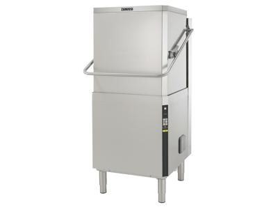 Opvaskemaskine LS 14 m/sæbe Iso hætte