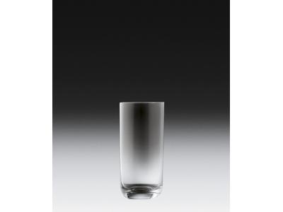 La Divina longdrink  glass