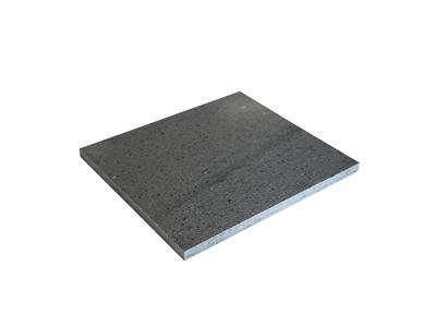 Lavasten 35x40 cm
