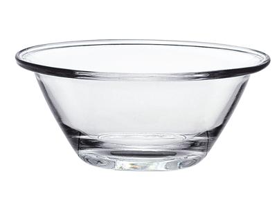 Glasskål Mr. Chef Ø11 18 cl