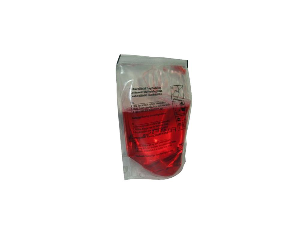 Refill til Frugtfluefælde 200 ml