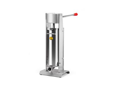 Pølsestopper 10 ltr Mod. 10/V - DELUXE