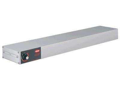 Varmebro 1350 Watt 1067 mm u/ben