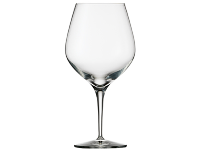 Glas Exquisit Burgundy 65 cl