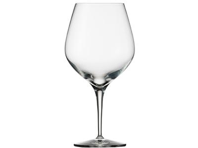 Glas Exquisit Burgundy 65 cl