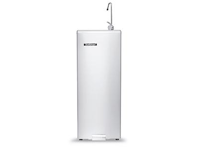 Drikkevandskøler gulvmodel SCW14B EVO