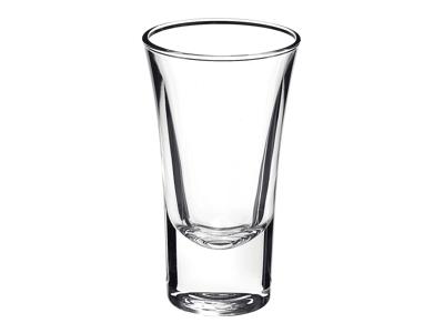 Dublino shotglas