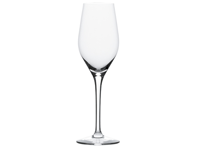 Glas Exquisit Champagne 26,5 cl