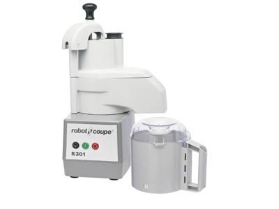 Blender Robot R301 komplet DK -Stik