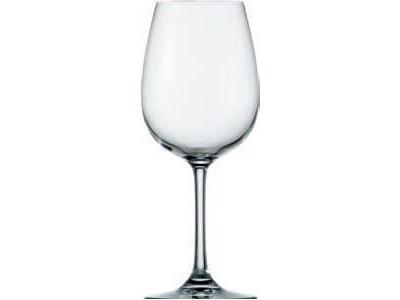 Glas Weinland Hvidvin 35 cl m.STREG 14cl