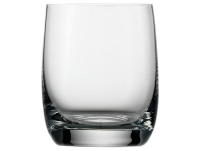 Glas Weinland Whisky 27,5 cl