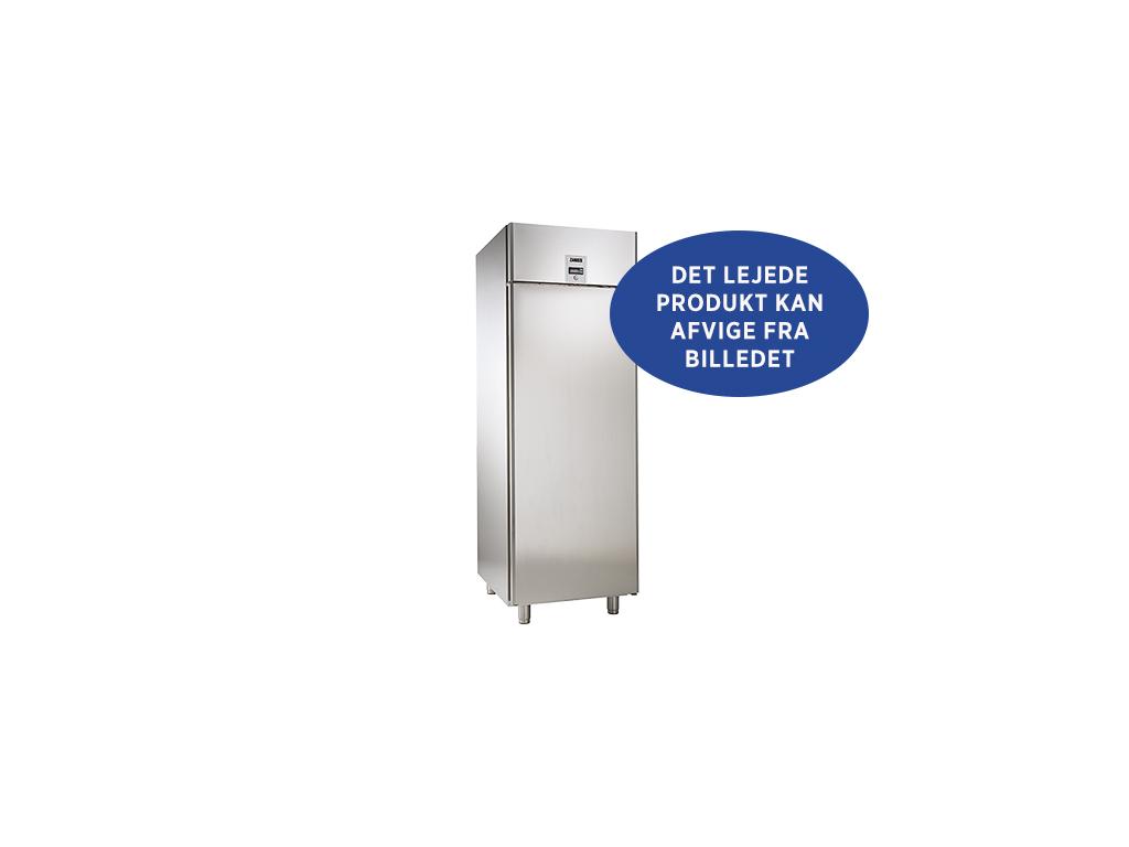 Leje af Køleskab      Pris pr uge