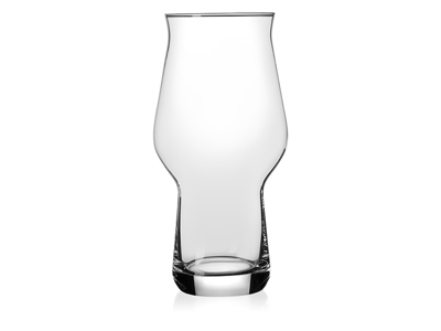 Ølglas Craft Master One 38 cl Rastal