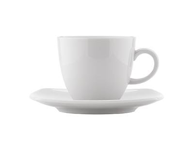 Kaffekop 8 cl Ulla