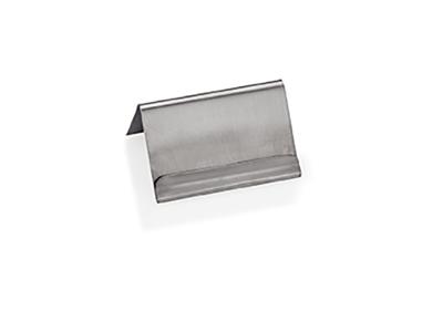 Menukortholder RF 6 x 4 cm