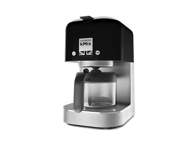 Kaffemaskine Kenwood K-Mix Sort