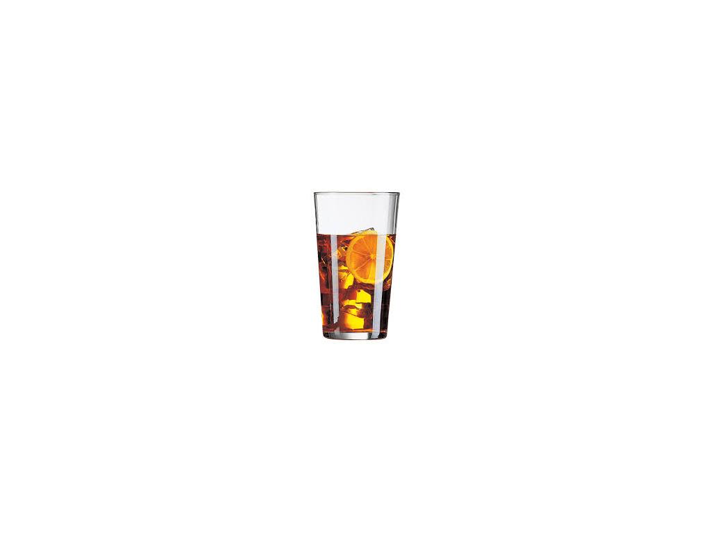Glas Conique 57 cl