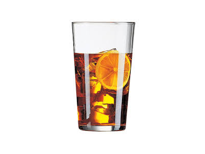 Glas Conique 57 cl