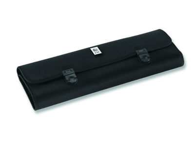 Icel roll bag