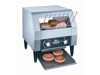 Toaster Hatco, gennemløb, 1800W, 230 v